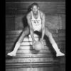 Loyola Men's Basketball Legend and 1963 National Champion Les Hunter Dies at 77